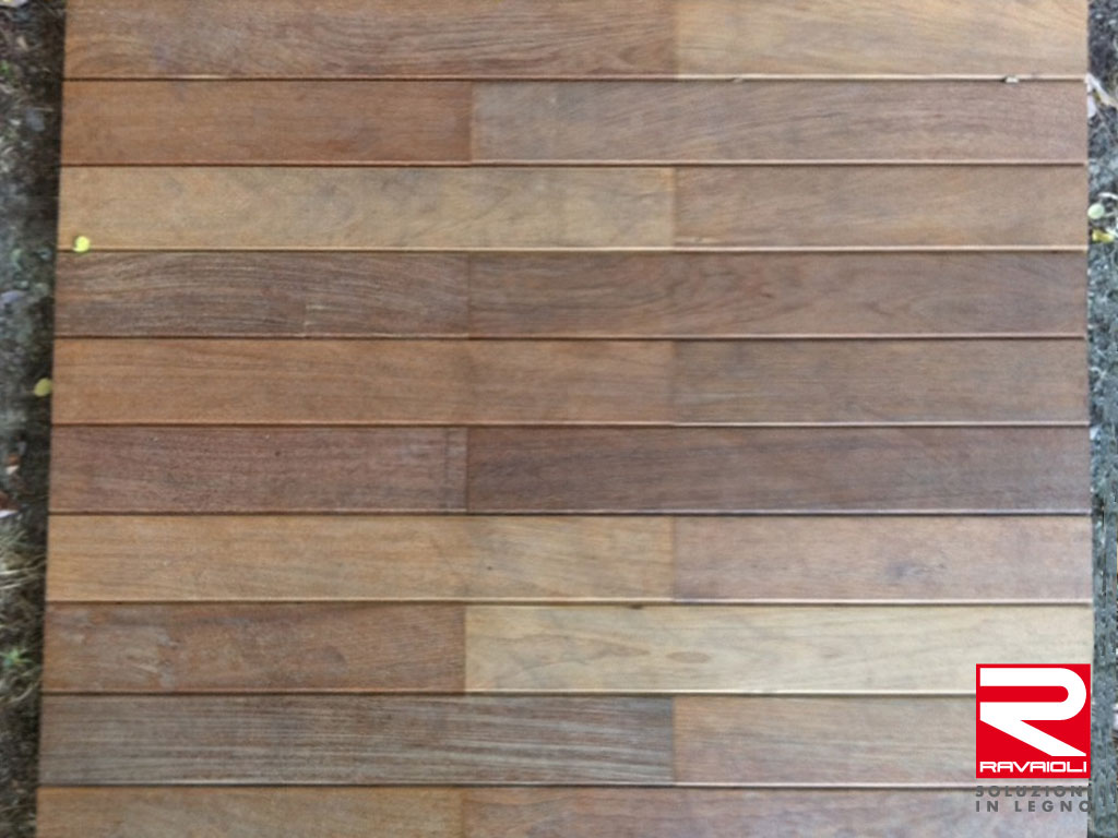 Pavimenti in legno per esterno e pergole a milano - Pavimenti in legno per esterno ...